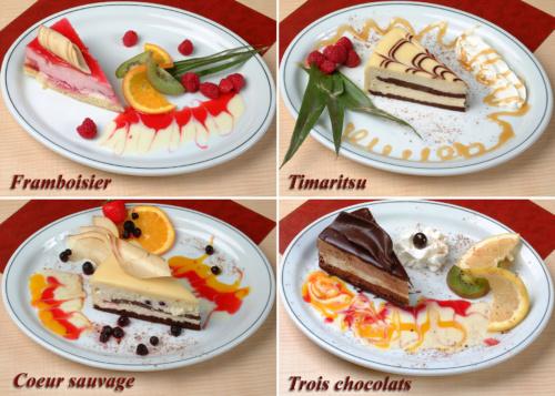 Desserts-1 W