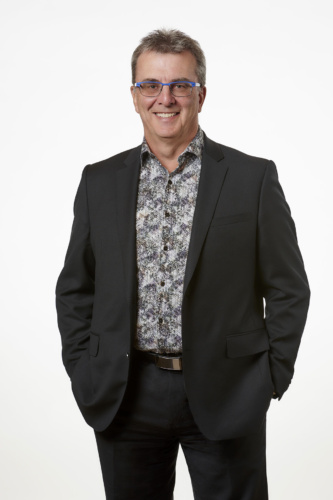 Michel W